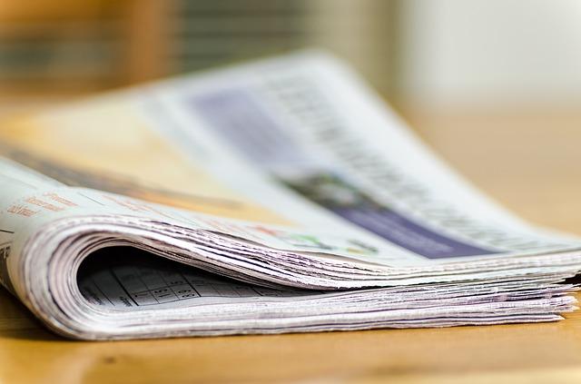 Fókuszban a helyi hírek!