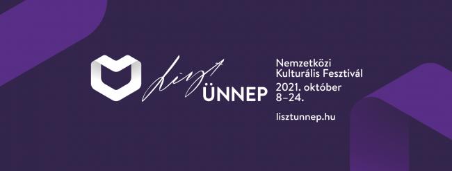 Emlékezetes pillanatok a Liszt Ünnep 2. napjáról