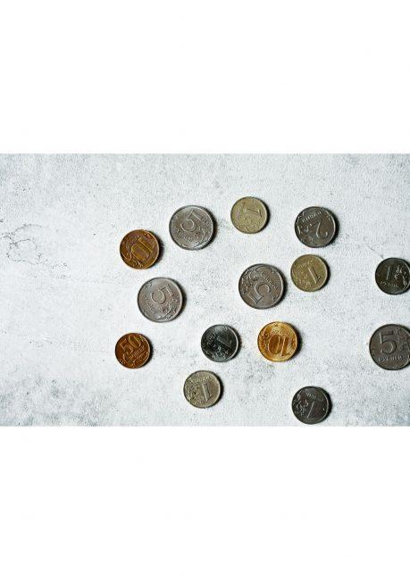 Külgazdasági és Külügyminisztérium – Szijjártó: négy újabb gazdasági javaslatot fogadott el a kormány