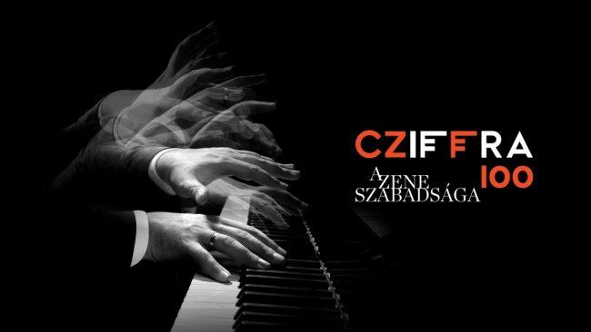 """Cziffra 100 – """"Cziffra abban volt a legnagyobb, ami egy ponton túl taníthatatlan."""" Vadim Repin hegedűművész"""